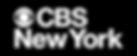 CBS NY.png