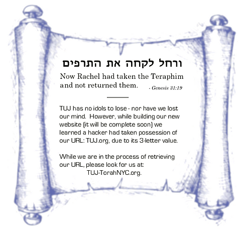 Torah-Cartoon-Rachel+StolenIdols.png