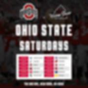Ohio-State-Saturdays.png
