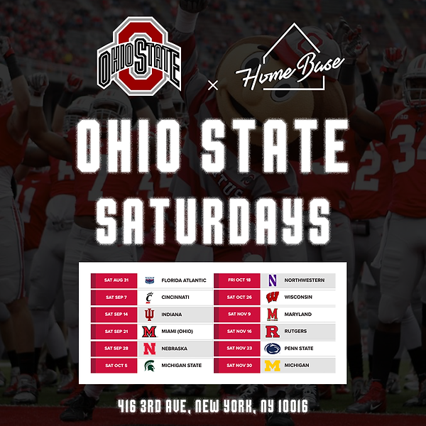 Ohio-State-Saturdays.png