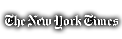 NYT White DropV3.png