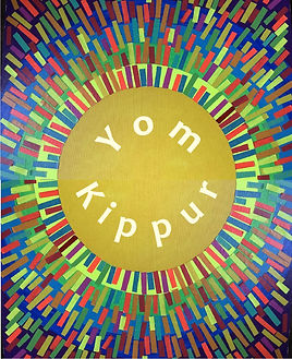 HHD-Mahzor-Online-2020-Cover-YomKippur-8