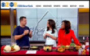 CBS NY ScreenshotV2.jpg