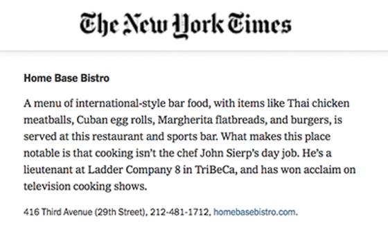 HB NYT Screenshot.png
