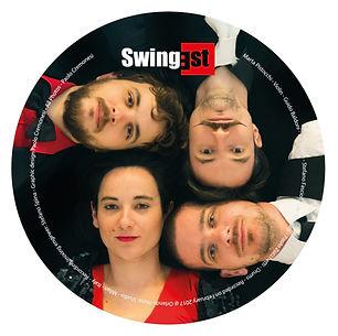 SwingEst