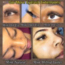 Eyelash Grid Pics_edited_edited.jpg