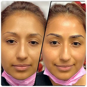 Erica Microblading.png