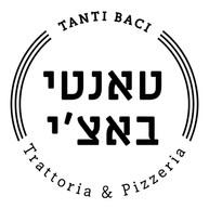 טאנטי באצ'י