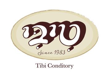 קונדיטוריה טיבי