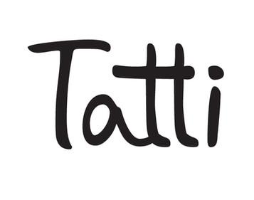 Tatti