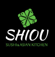 SHIOU