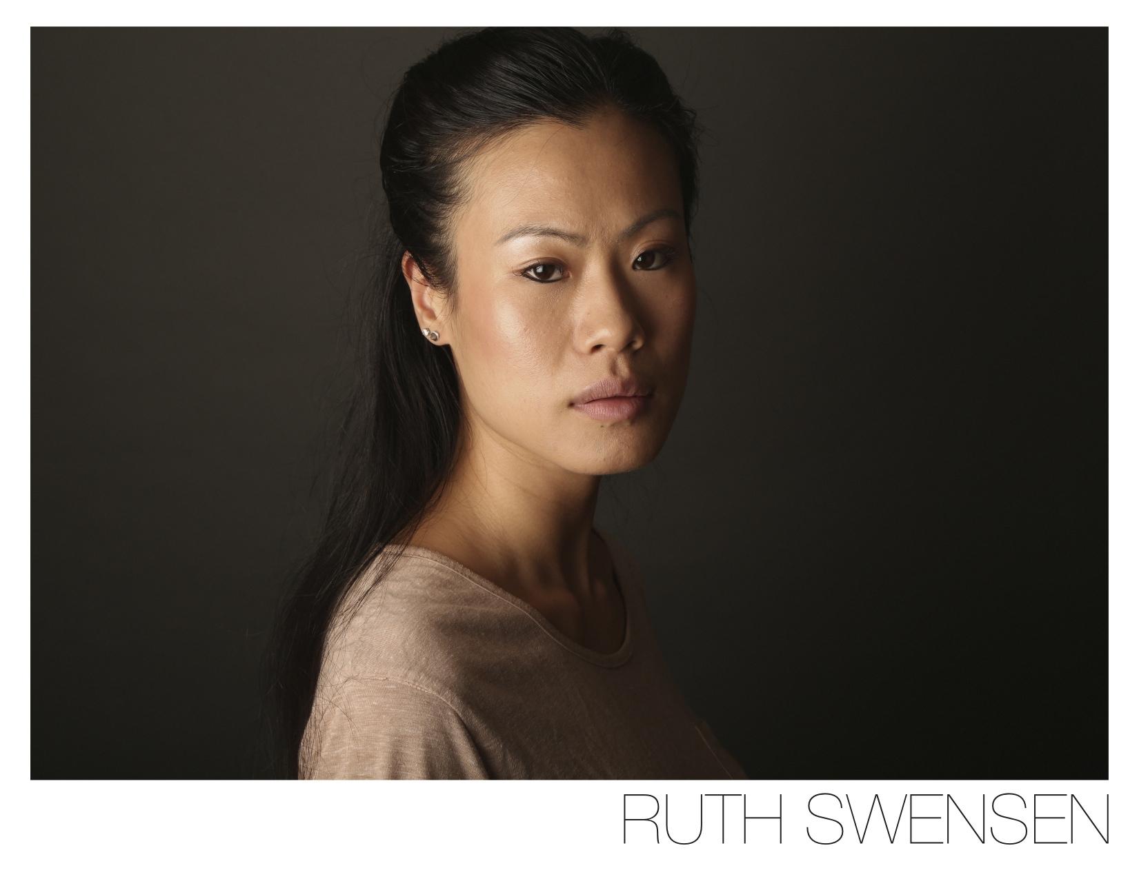HEADSHOT RUTH SWENSEN 1.jpg