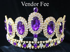 VendorFee.png