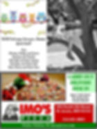 Wagoner ad page 1.jpg