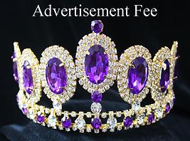AdvertisementFee.png