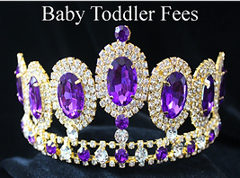BabyToddlerFee.png