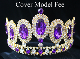 CoverModelFee.png