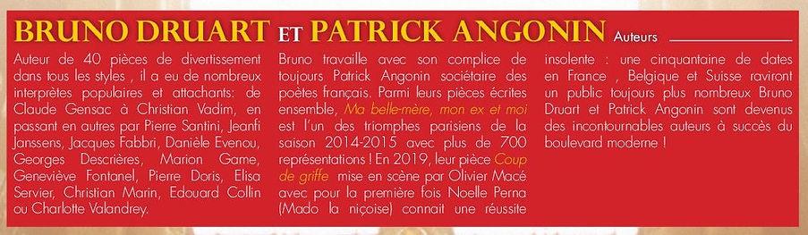 Bruno DRUART et Patrick ANGONIN.jpg