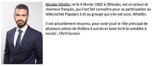 CV Nicolas VITIELLO.jpg