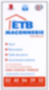 ETB.jpg