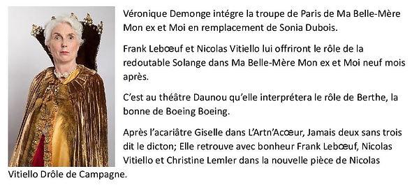 CV Véronique DEMONGE.jpg
