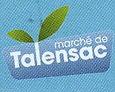 logo Talensac.jpg