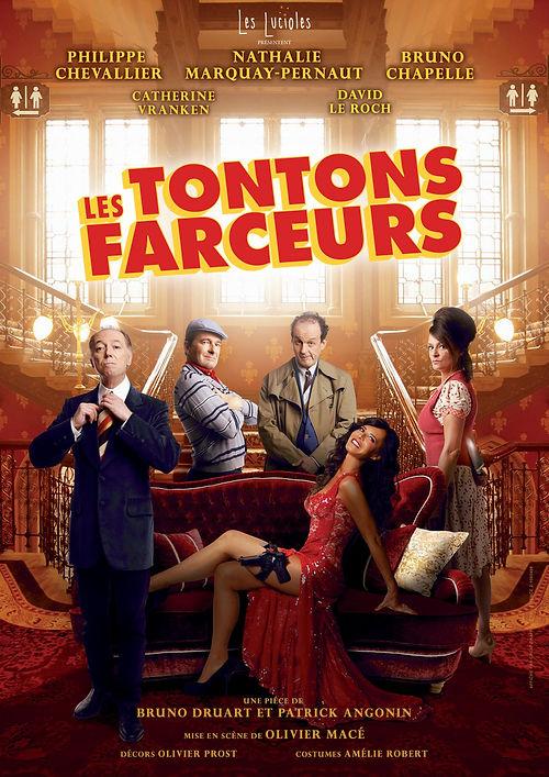 LES TONTONS FARCEURS affiche + texte1.jp