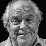 Jean-Yves Stéphant Président fondateur