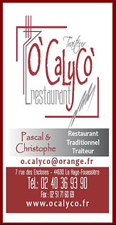 montage page O'CALYCO.jpg