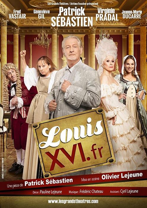 Louis XVI.fr.jpg
