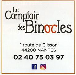 binocles.jpg