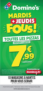dominos_pizza_mardi_jeudi_fous_2020_reca