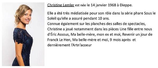 CV  Christine LEMLER.jpg