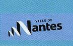 logo Nantes.jpg