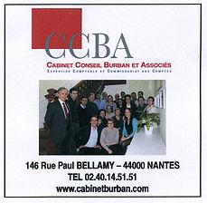 CCBA.jpg