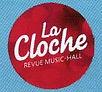 logo La Cloche.jpg