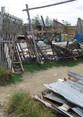 house devastated by typhoon.jpg