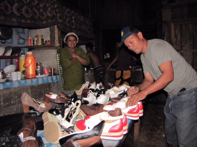 donated shoes.JPG