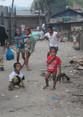 children in slam area.jpg