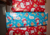 christmas gifts to typhoon victims.jpg