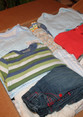 donated children's clothes.jpg
