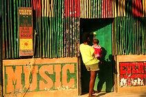 jamaicanbannerpic01.jpg