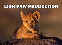 2009LionPawProductionpic02.jpg