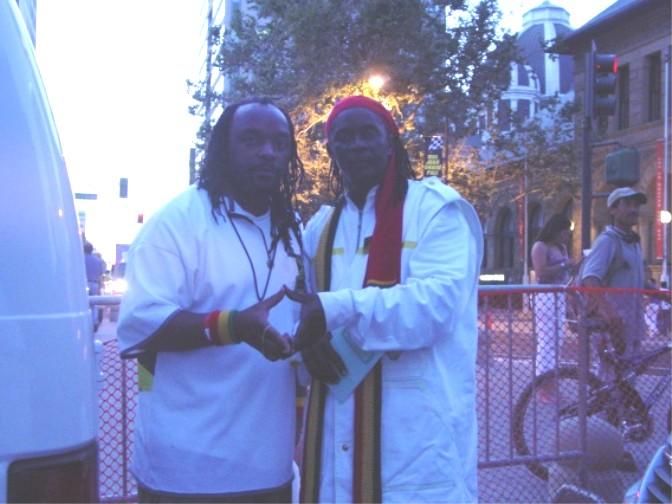Reggae_Park2005pics 009