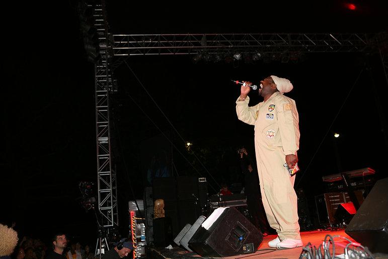 Montereyfest2006pics 001.jpg