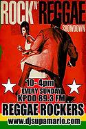 2010_NewRadioBanner08.jpg