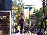 SupaMario_Musicinthepark2007pics 008.jpg