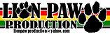 lionpawproduction_graphic03.jpg