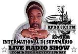 RadioStation_banner1.jpg