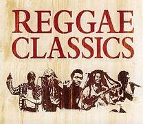reggaeclassicspic02.jpg